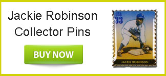 robinson-pins.jpg