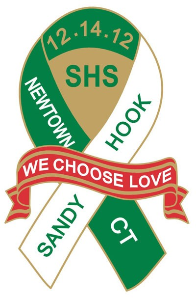 sandy-hook-lapel-pin.jpg