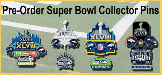 super-bowl-oversized-pins.jpg