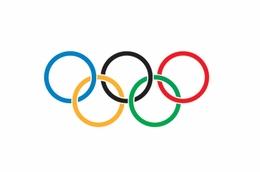 olympic-pins.jpg